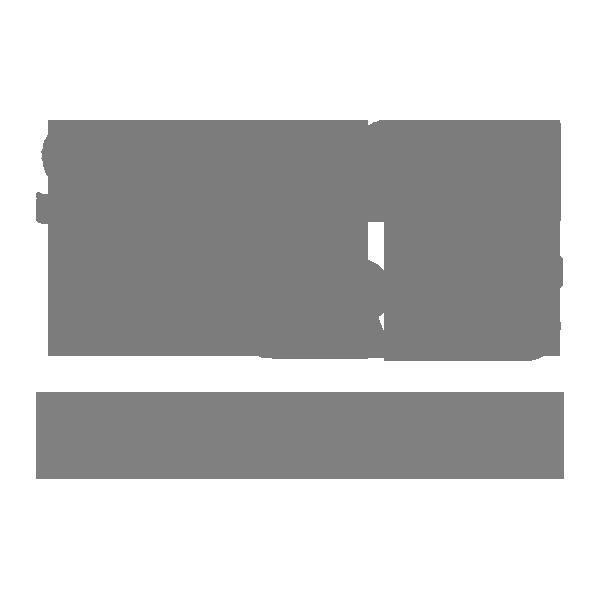 Eanzani-Eros