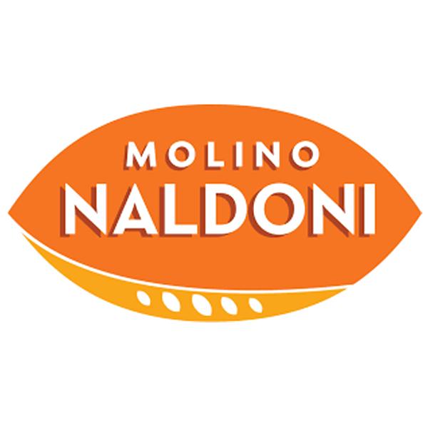 Naldoni