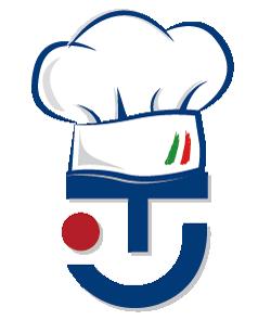 Logo ITalenti