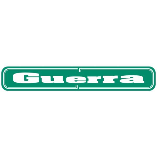 logoGuerraSito