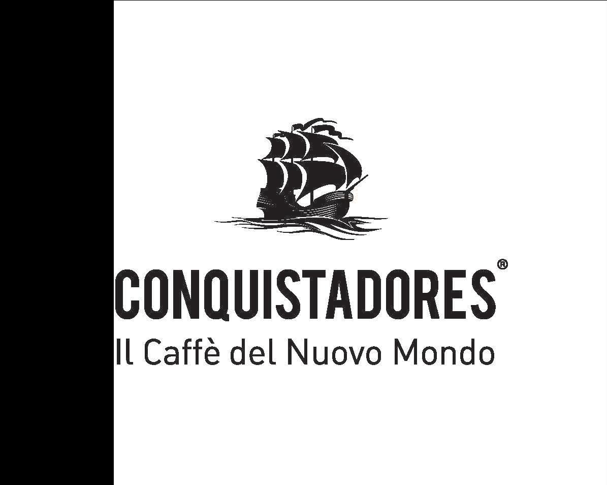 Logo conquistadores_def
